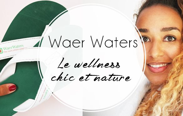 waerwaters-couverture