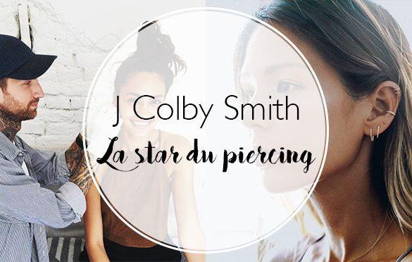 piercing-perceur-meilleur-star-nyc-la-j-colby-smith