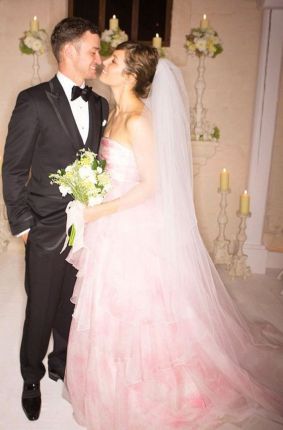 robe-mariee-celebrites-stars-wedding-dresinspiration-belle-blog-belge