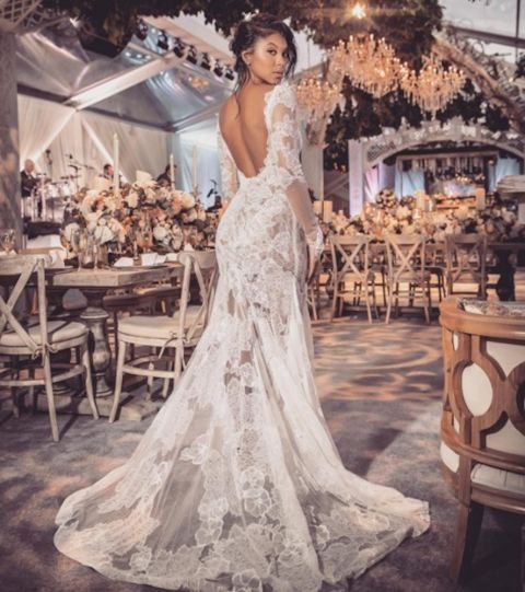 robe-mariee-celebrites-stars-wedding-dresinspiration-belle-blog-belge-enniko-parrish