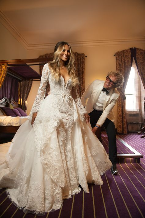 robe-mariee-celebrites-stars-wedding-dresinspiration-belle-blog-belge-ciara