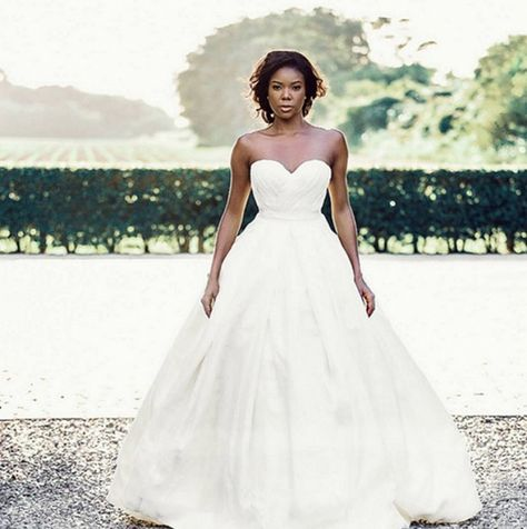 robe-mariee-celebrites-stars-wedding-dresinspiration-belle-blog-belge-gabrielle-union