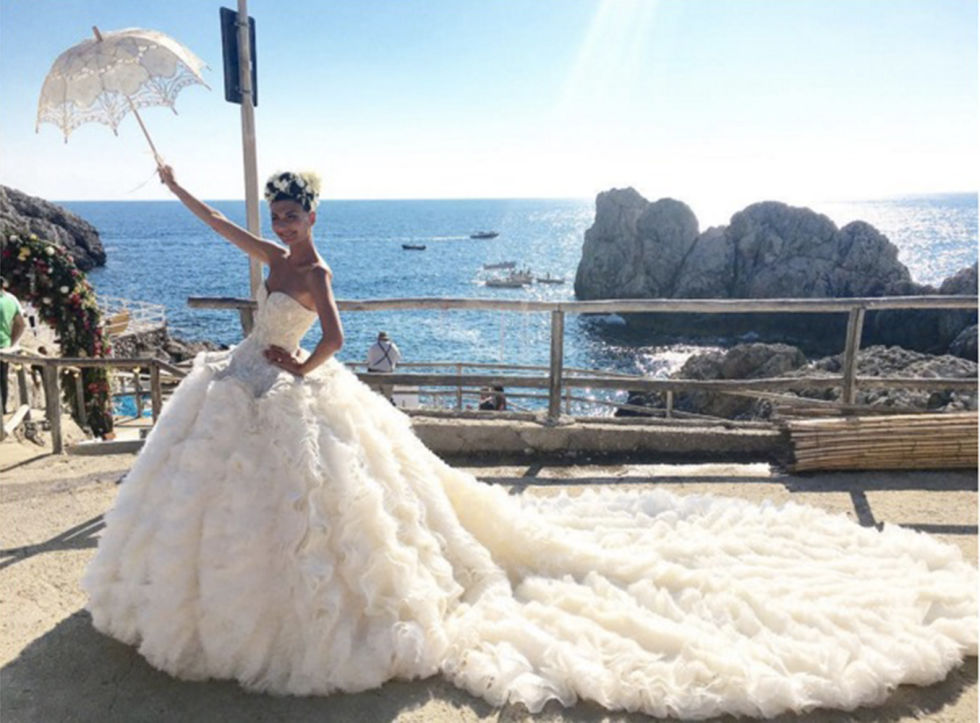 robe-mariee-celebrites-stars-wedding-dresinspiration-belle-blog-belge-giovanna-battaglia