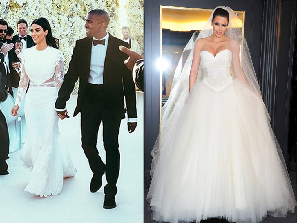 robe-mariee-celebrites-stars-wedding-dresinspiration-belle-blog-belge-kim-k