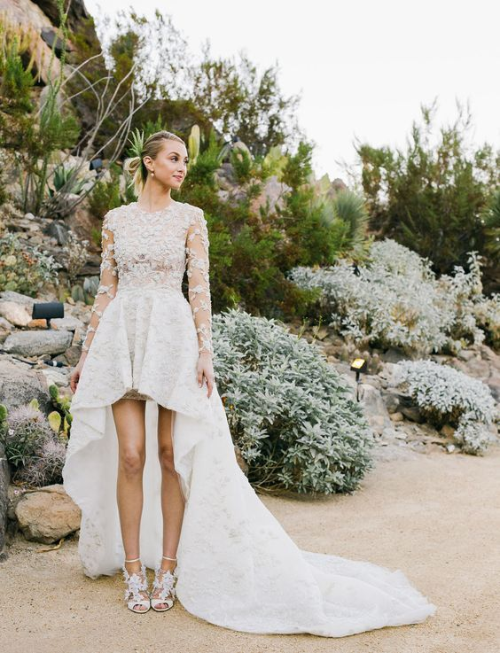 robe-mariee-celebrites-stars-wedding-dresinspiration-belle-blog-belge-olivia-palermo