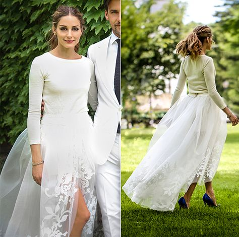 robe-mariee-celebrites-stars-wedding-dresinspiration-belle-blog-belge-olivia