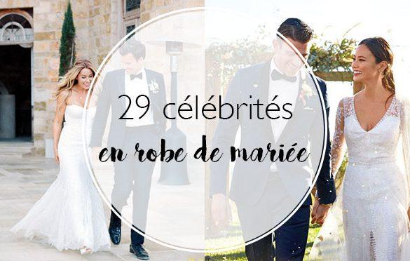 robe-mariee-celebrites-stars-wedding-dress-inspiration-belle-blog-belge