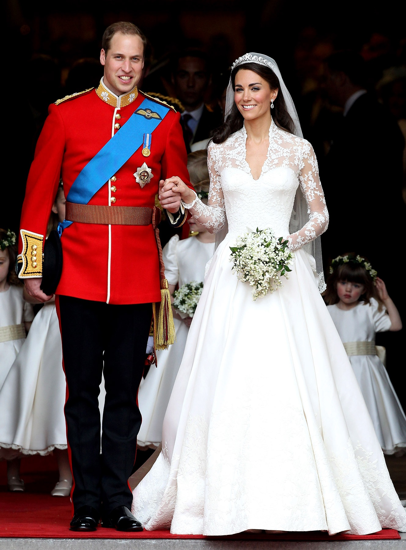 robe-princesse-kate-middleton-e1439209613917