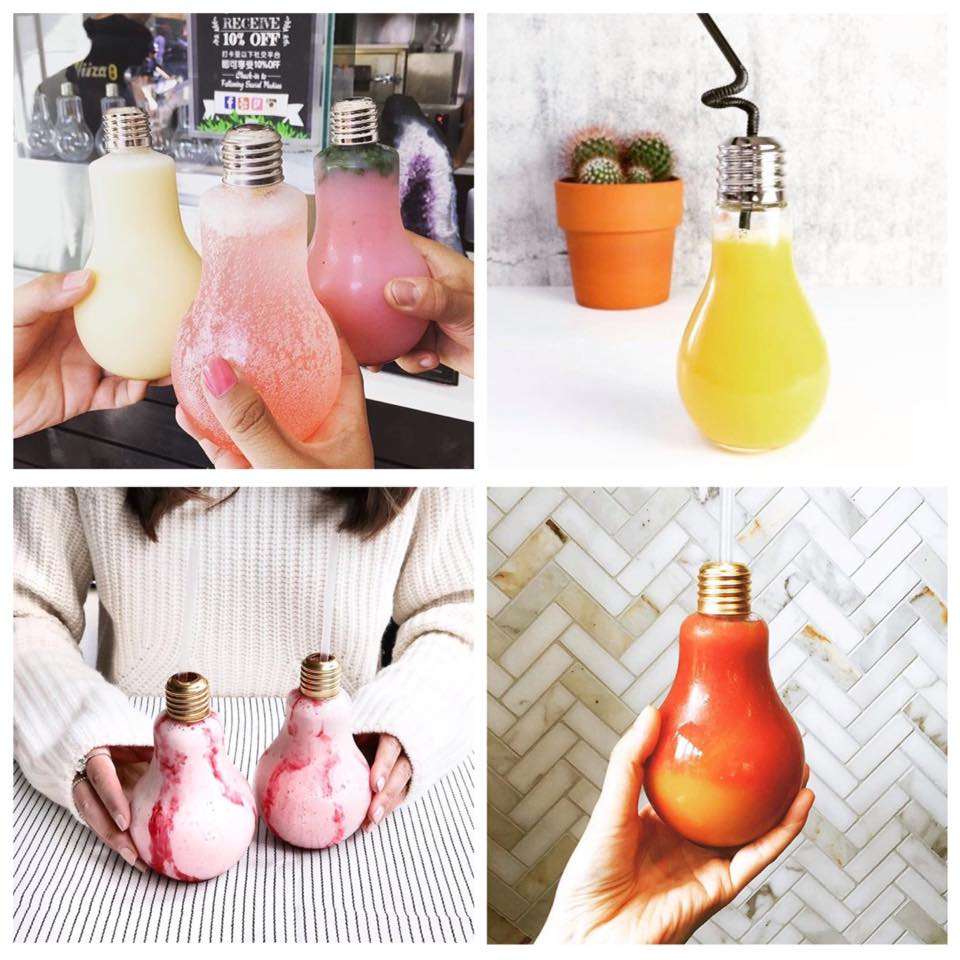 cocktail-ampoule-lightbulb-tendance-cocktail