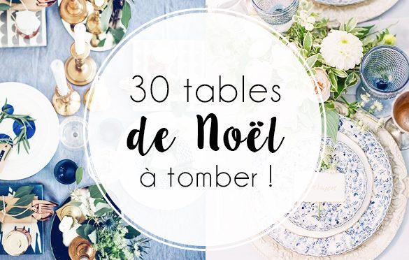 30-tables-de-noel-a-tomber-2016-couverture
