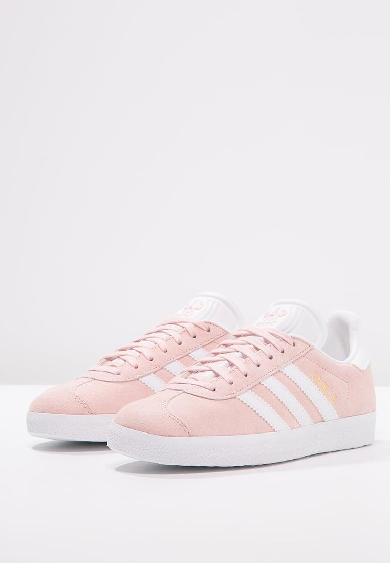 Shop les shoes du moment