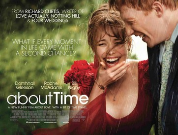 about_time_selection-films-tristes-pleurer-2016