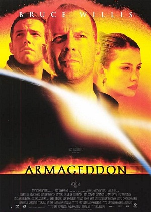 armageddon-selection-films-tristes-pleurer-2016
