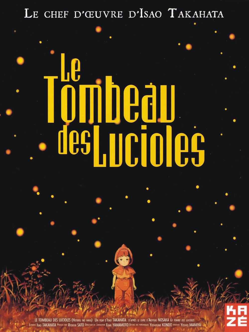 le_tombeau_des_lucioles-selection-films-tristes-pleurer-2016
