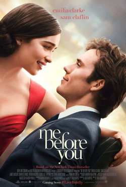 me_before_you_selection-films-tristes-pleurer-2016