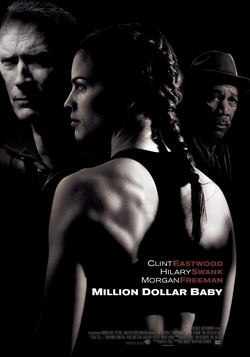 million_dollar_baby_selection-films-tristes-pleurer-2016