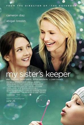 my_sisters_keeper_selection-films-tristes-pleurer-2016