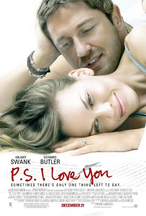 ps_i_love_you_film-selection-films-tristes-pleurer-2016