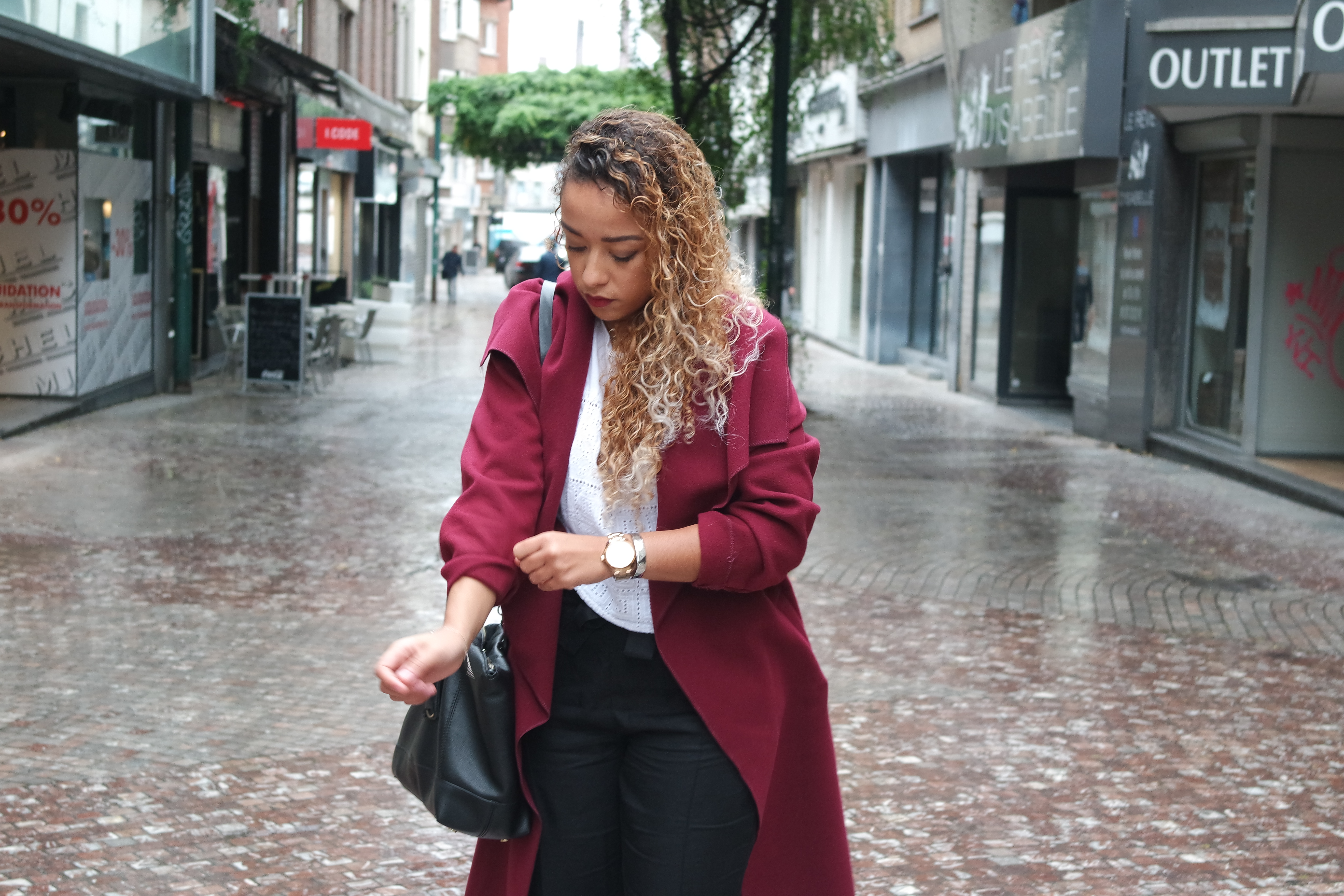 zalando-creative-content-award-belgium-canada-blog-style-mode-rue-dampremy-charleroi-premiere