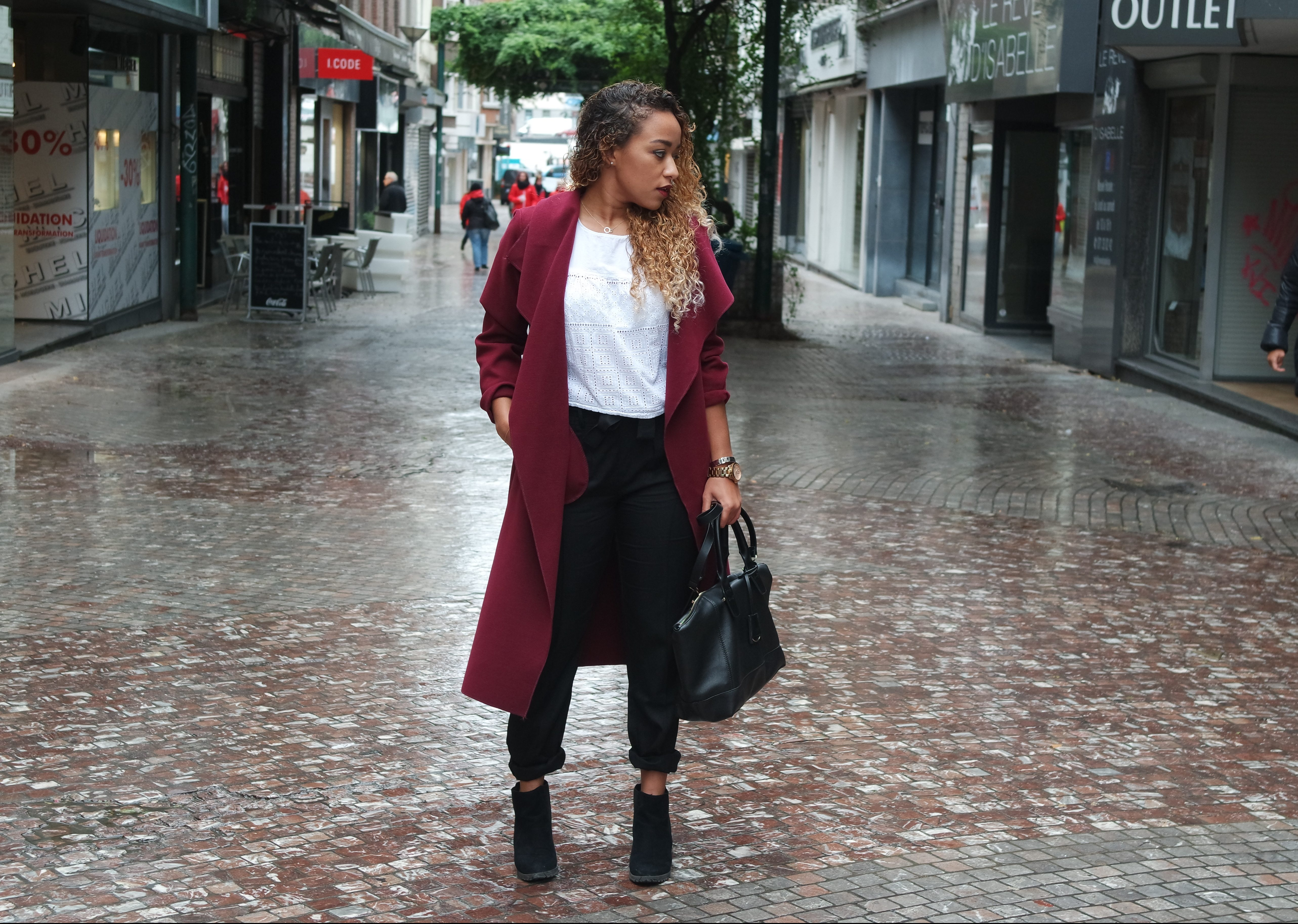 zalando-creative-content-award-belgium-canada-blog-style-mode-rue-dampremy-charleroi-profil