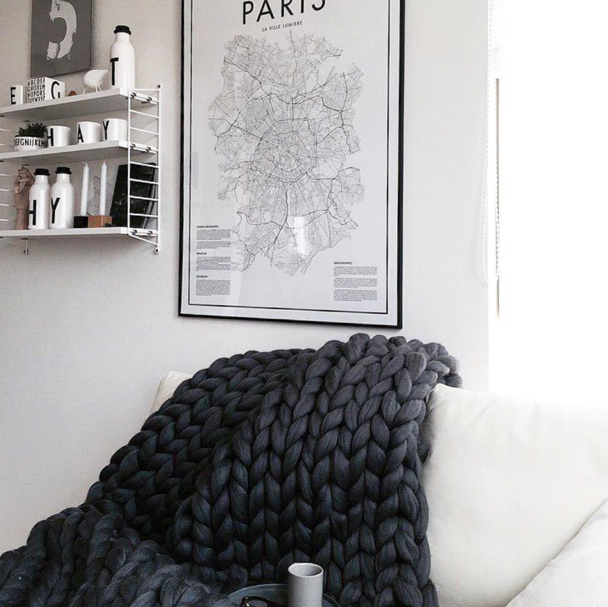 arm-knitting-plaid-giy-blog-couverture-tricot-bras-e