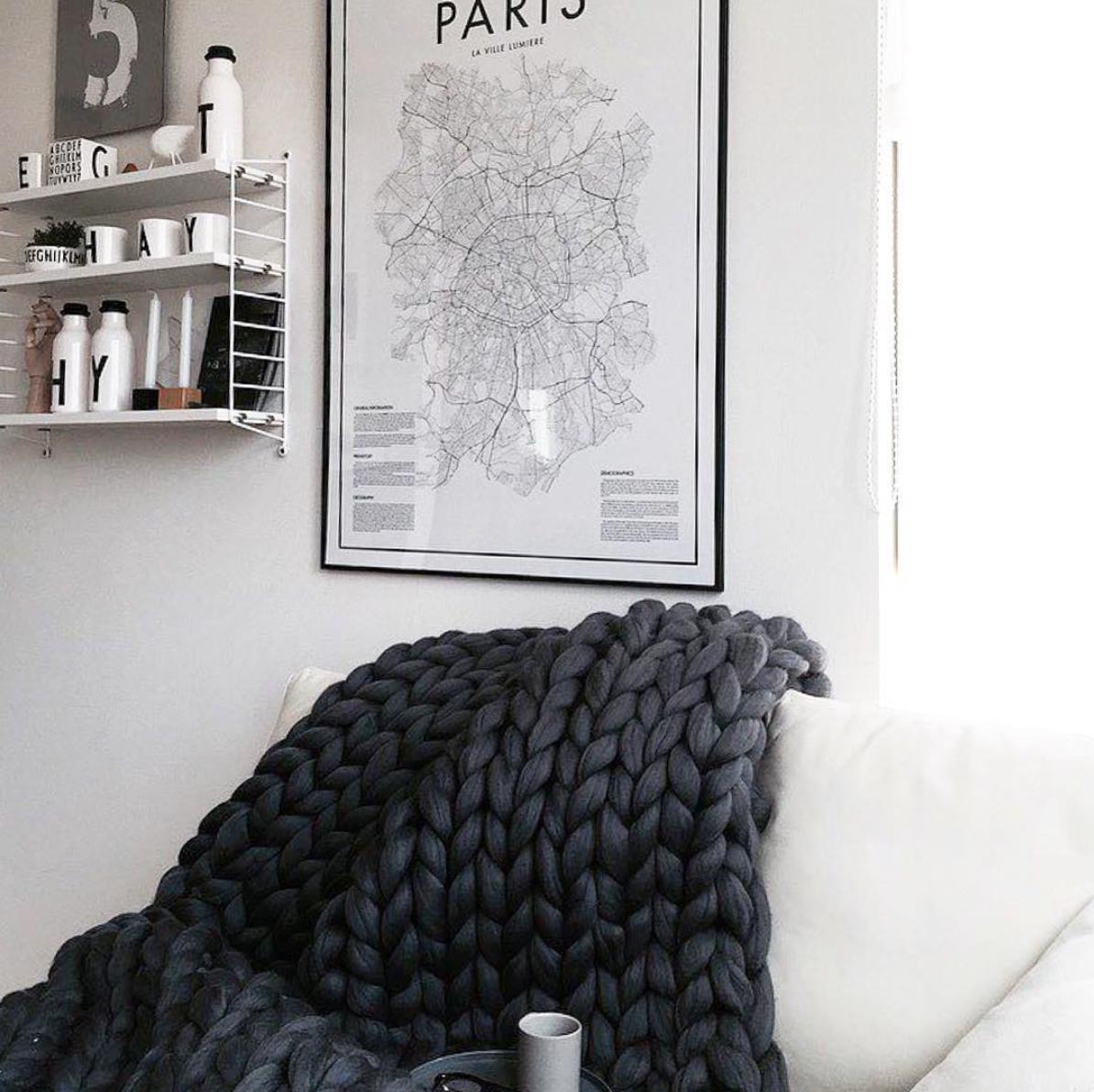 arm-knitting-plaid-giy-blog-couverture-tricot-bras-e