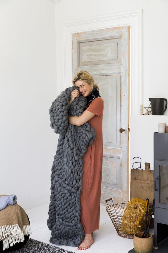 arm-knitting-plaid-giy-blog-couverture-tricot-bras-u