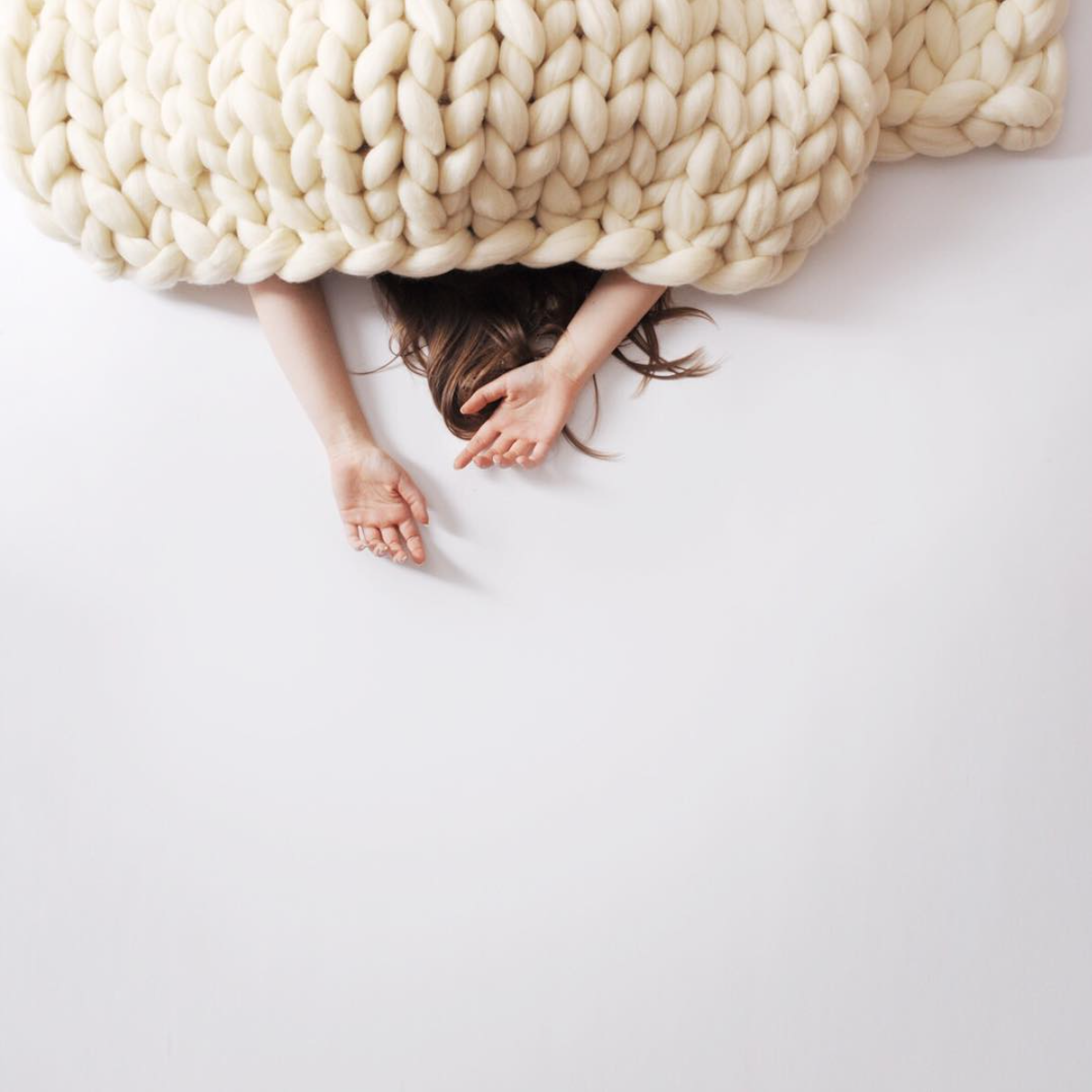 arm-knitting-plaid-giy-blog-couverture-tricot-bras-z