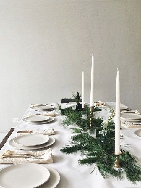 deco-tables-de-noel-1