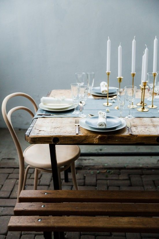deco-tables-de-noel-28