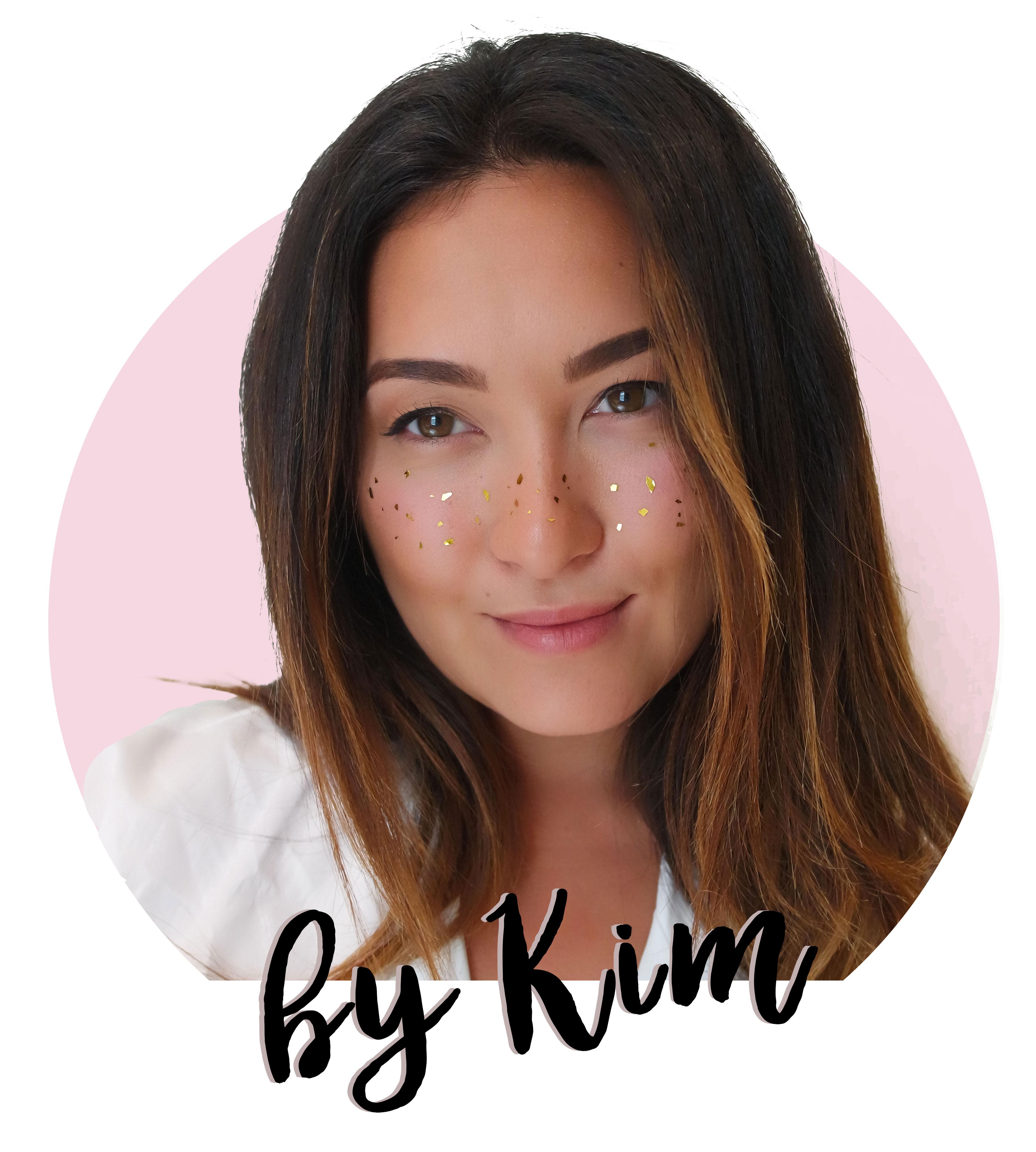 ellemixe-blog-kim-blogueuse-belge-belgique-mode-beaute-voyage-diy-cuisine-influence
