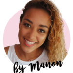 ellemixe-blog-manon-blogueuse-belge-belgique-mode-beaute-voyage-diy-cuisine-influence