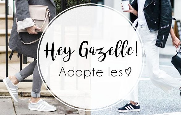 gazelle-adidas-look-selection-pas-cher-soldes-promotion-mode-blog