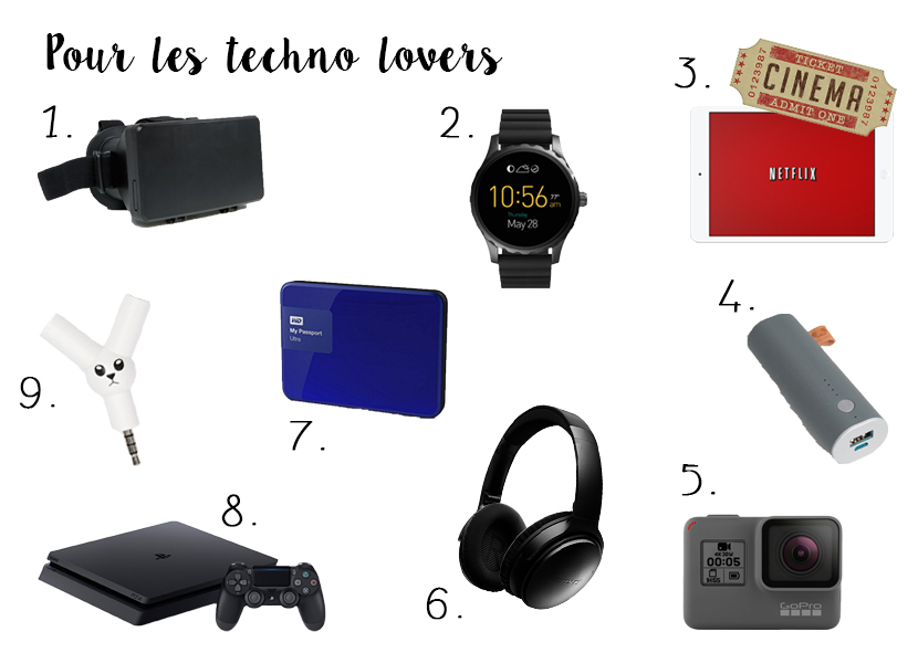 gift-guide-boy-tech