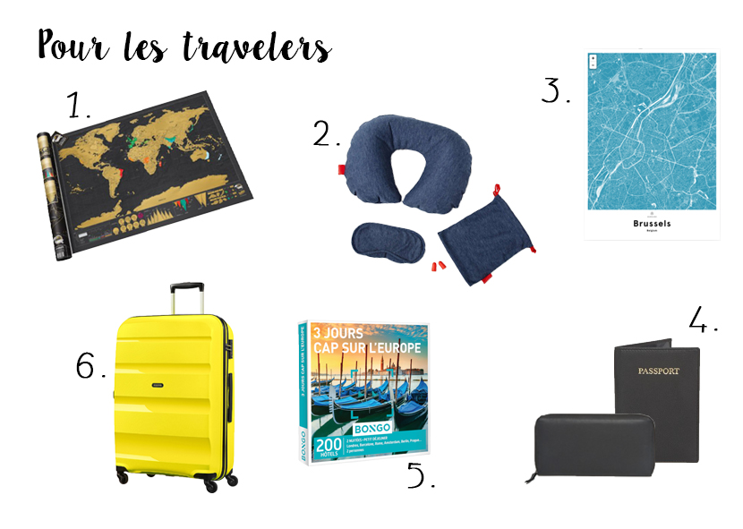 gift-guide-boy-travel