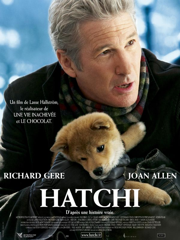 hatchi-selection-films-tristes-pleurer-2016