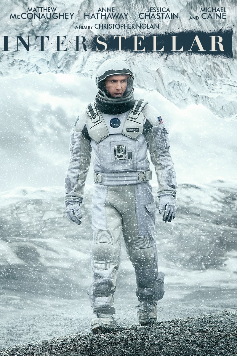 selection-films-tristes-pleurer-2016-interstellar