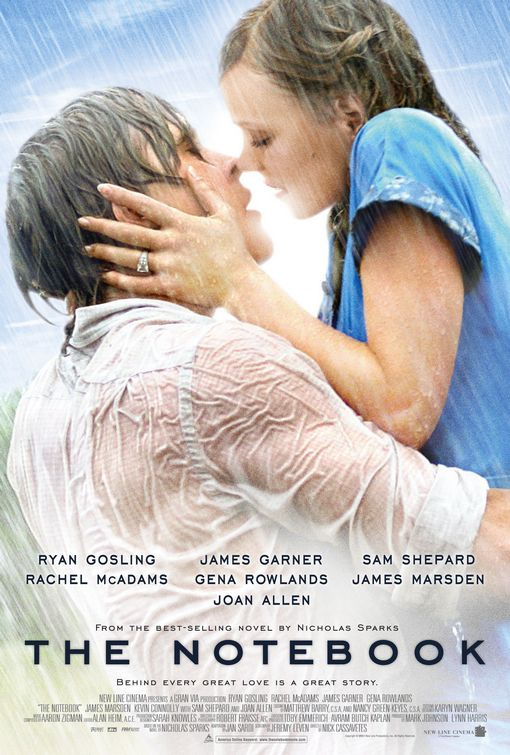 selection-films-tristes-pleurer-2016-the-notebook