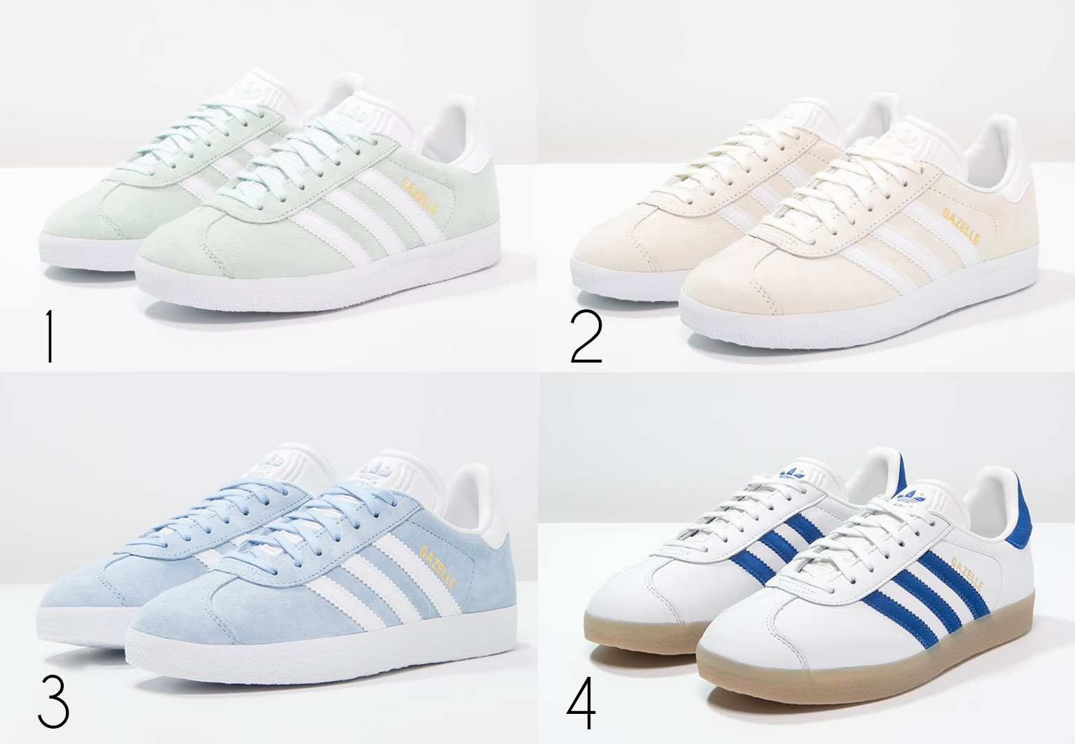 soldes-promotion-gazelle-adidas-shopping-selection-blog-mode
