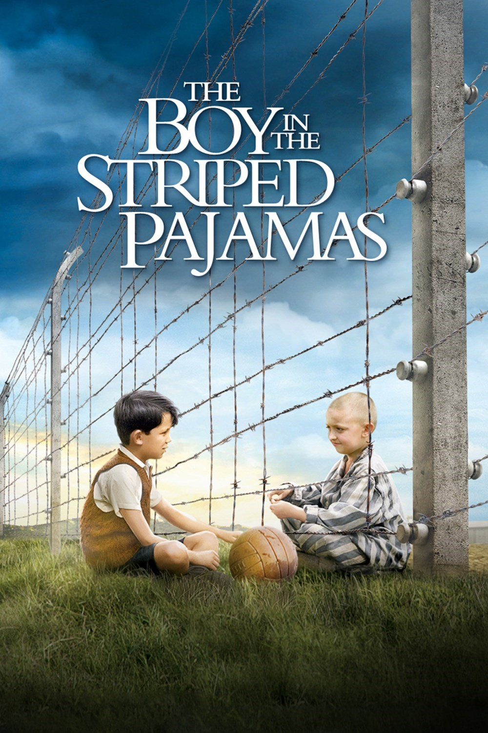 the-boy-in-the-striped-pyjamas-selection-films-tristes-pleurer-2016