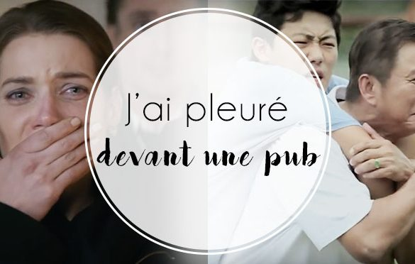 top-pub-plus-super-triste-pleurer-thai-noel