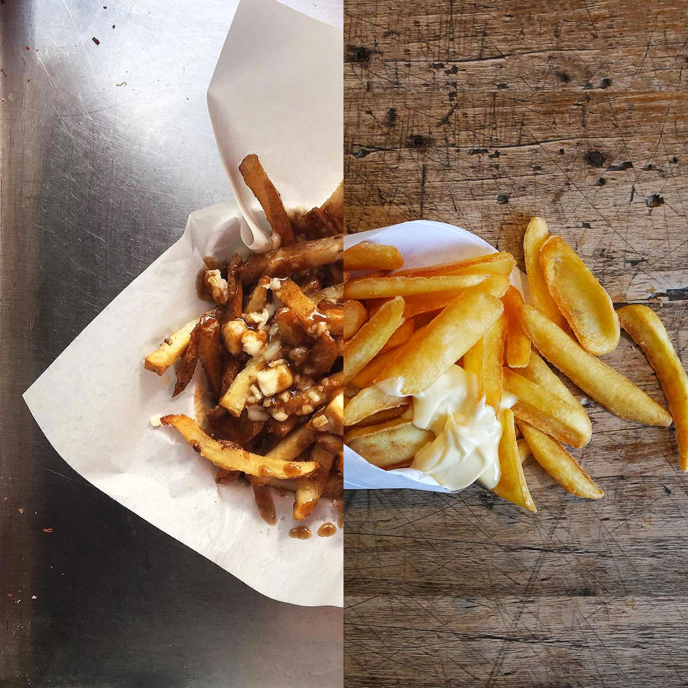 zalando-creative-content-award-belgium-canada-blog-style-mode-frites-poutines-toronto