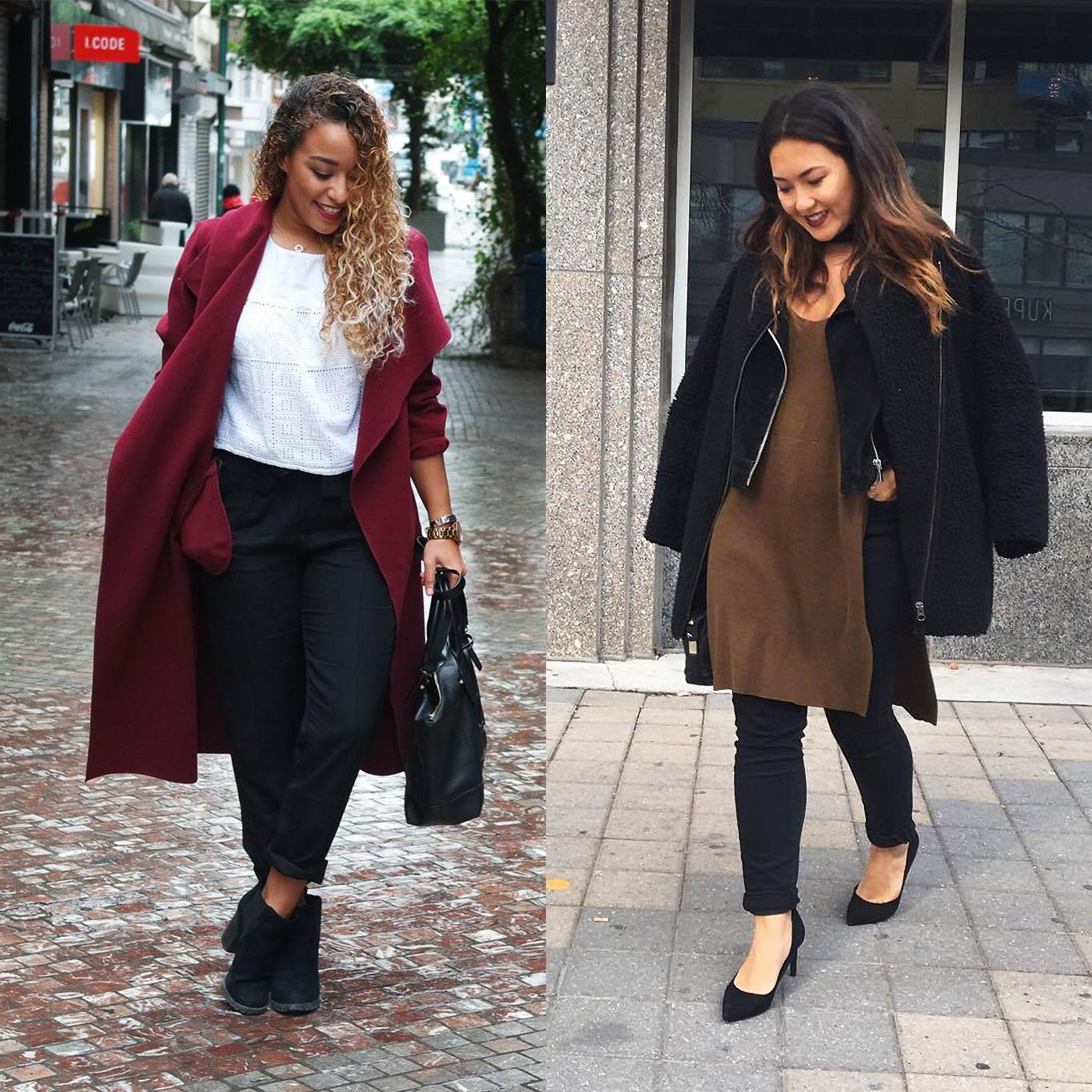zalando-creative-content-award-belgium-canada-blog-style-mode-look-hiver-blogueuse-belge