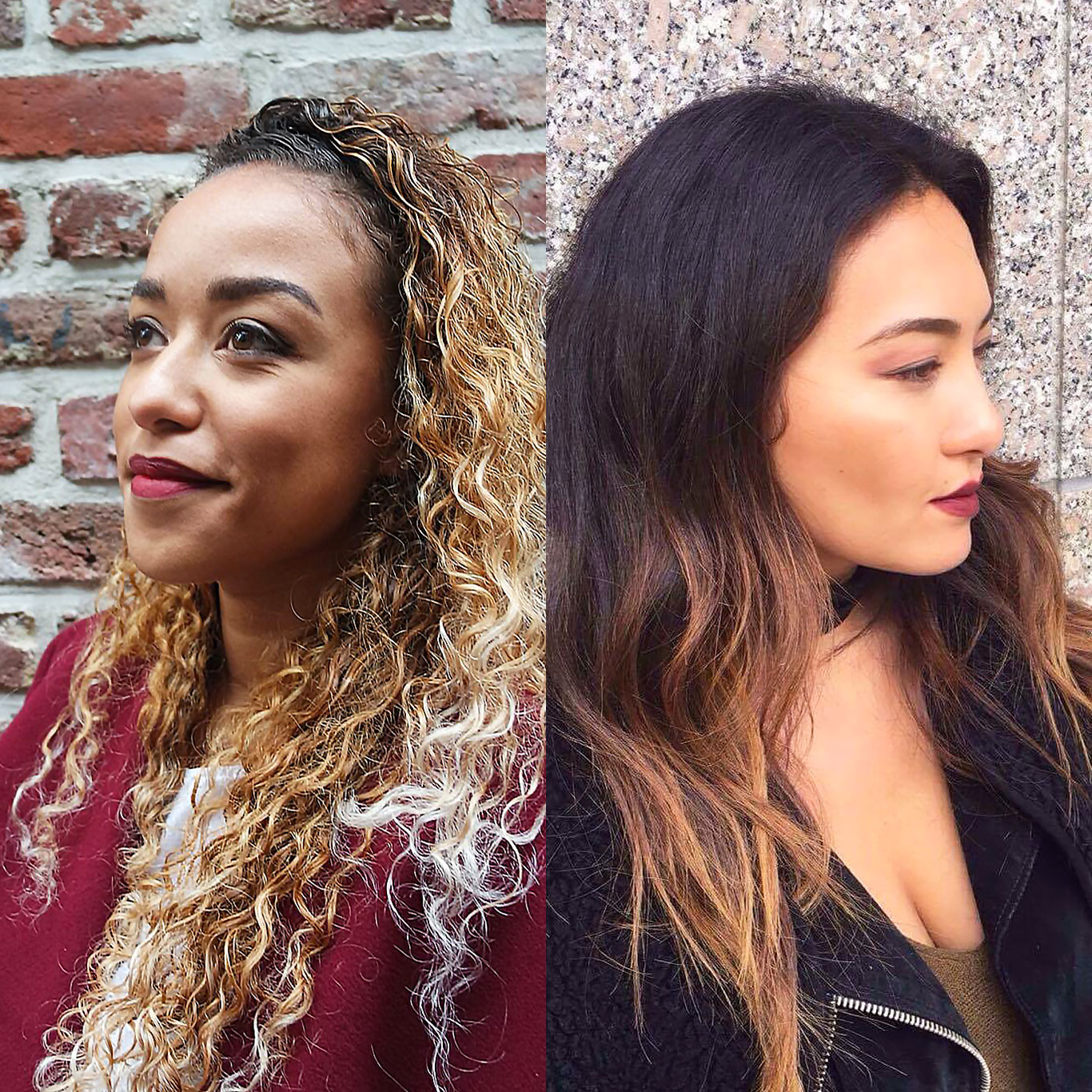 zalando-creative-content-award-belgium-canada-blog-style-mode-makeup