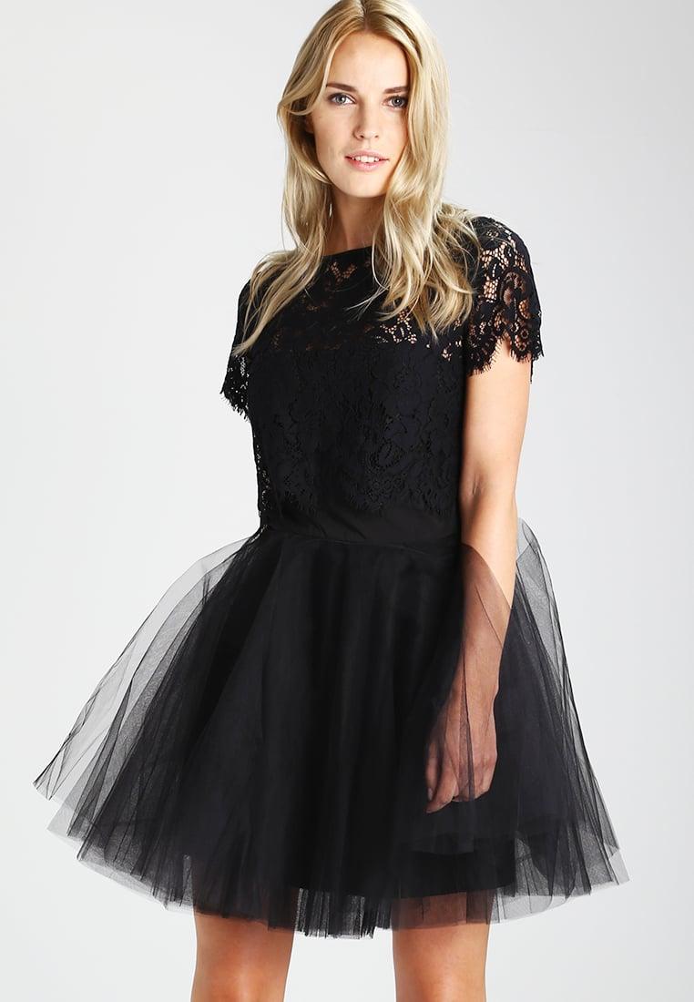 robe fête noel nouvel an look soirée pas cher shopping eshop blog