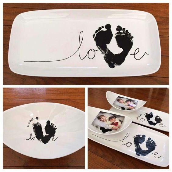 assiette-peinture-diy-customiser-facile-decoration-maison-noel-fetes-blog-naissance