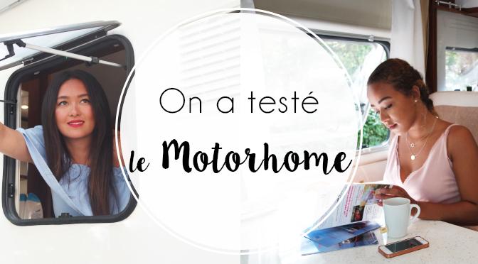 motorhome-trip-vacances-campingcar