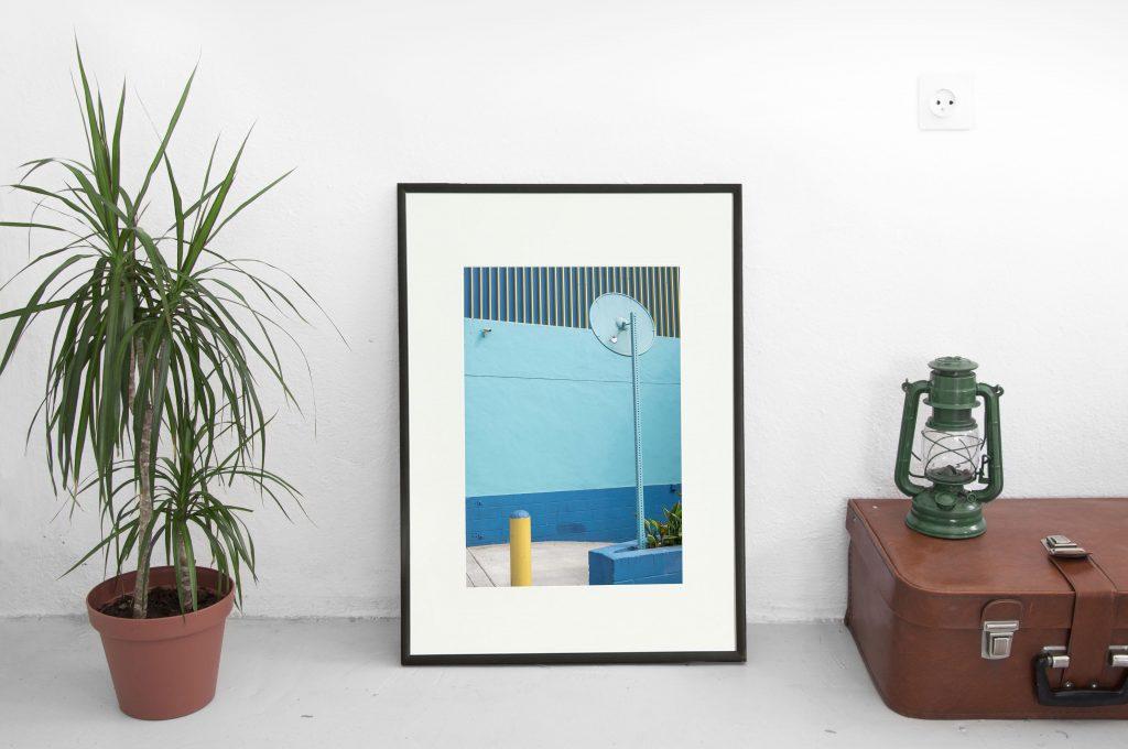 modernblocks-ellemixe-eshop-poster-photographie