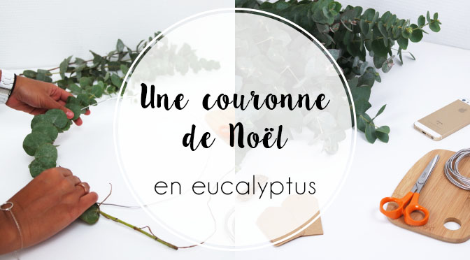 couverture-ellemixe-diy-couronne-eucalyptus