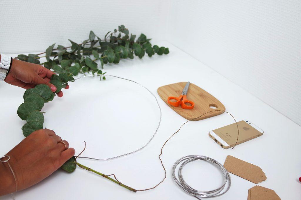 ellemixe-couronne-noël-eucalyptus-diy-min